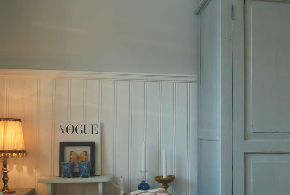 Meer interieur projecten for Kleuradvies interieur