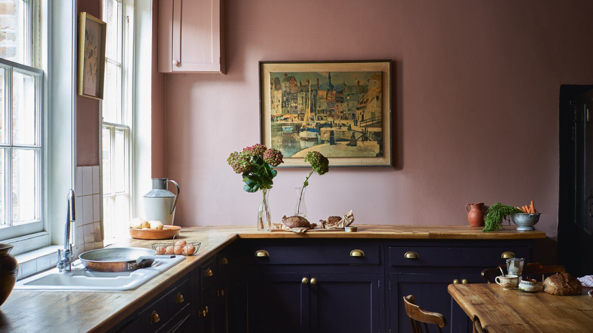 Farrow And Ball Slider2