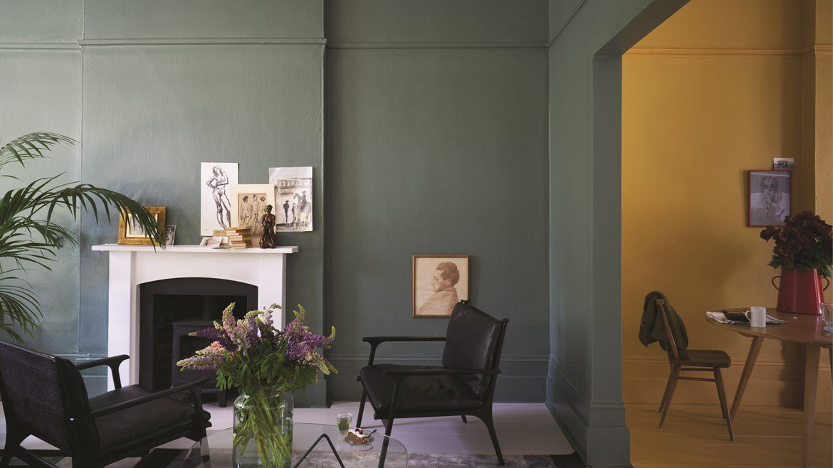 Farrow And Ball Slider3