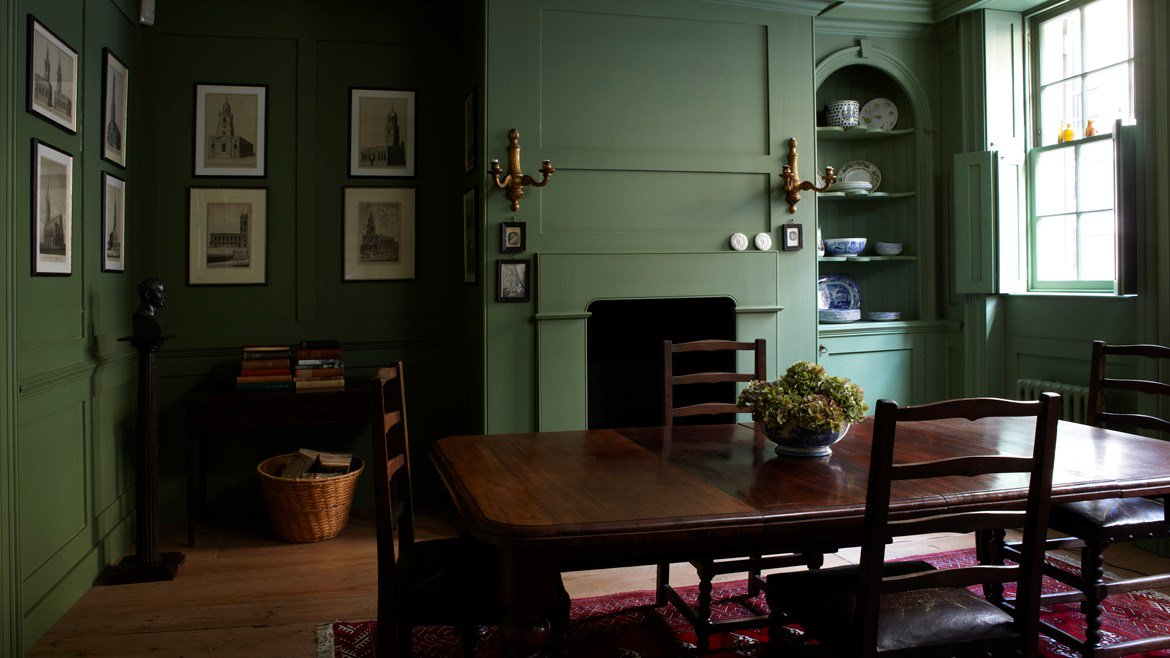 Farrow And Ball Slider6