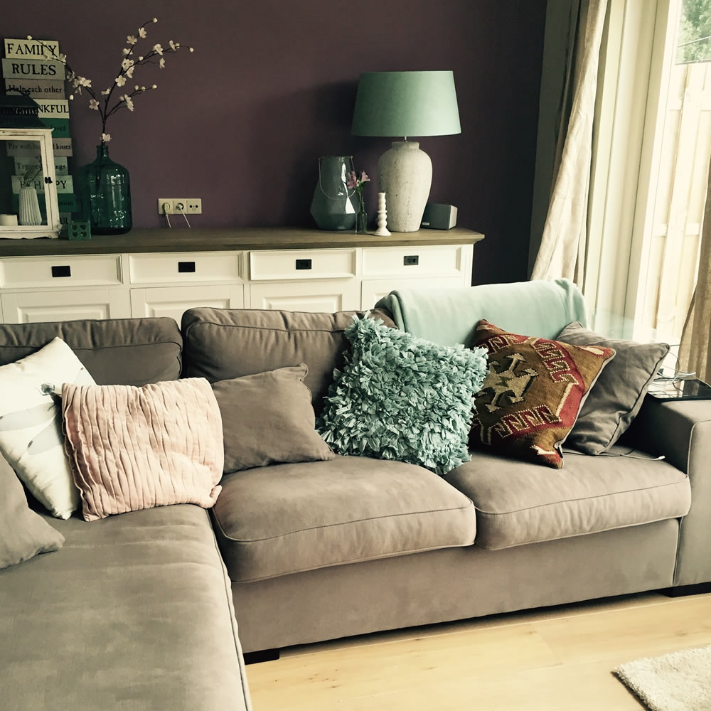 MEER-interieur-p16-shopping-styling-ridderkerk-